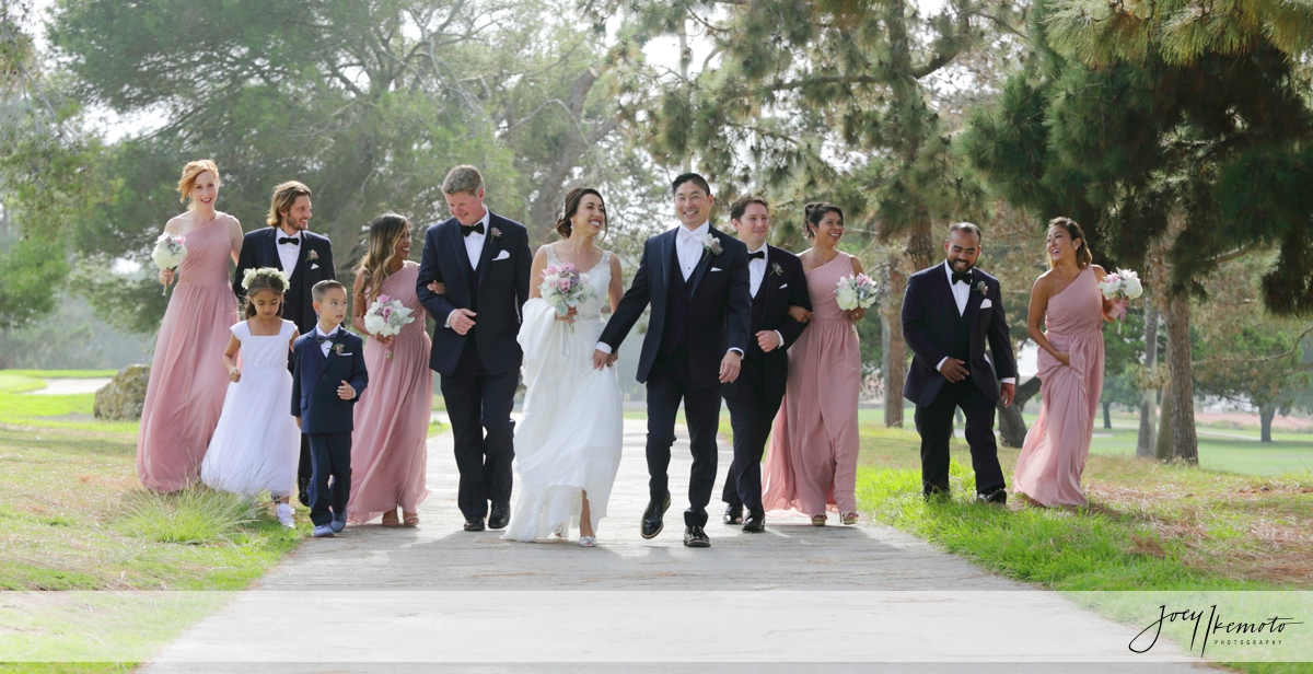 Los Verdes Country Club Palos Wedding Mass Kimberly To View All Of Our Images Click On This LINK