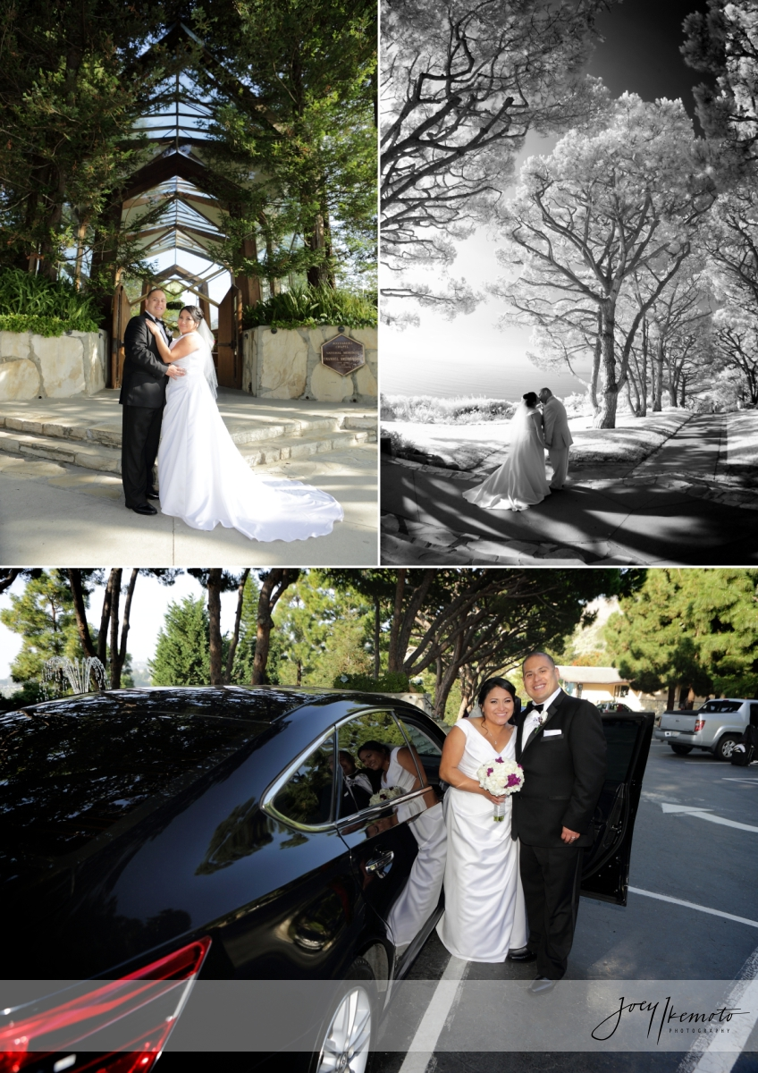 Events By Heather Ham: Celebrity Wedding: Trista & Ryan