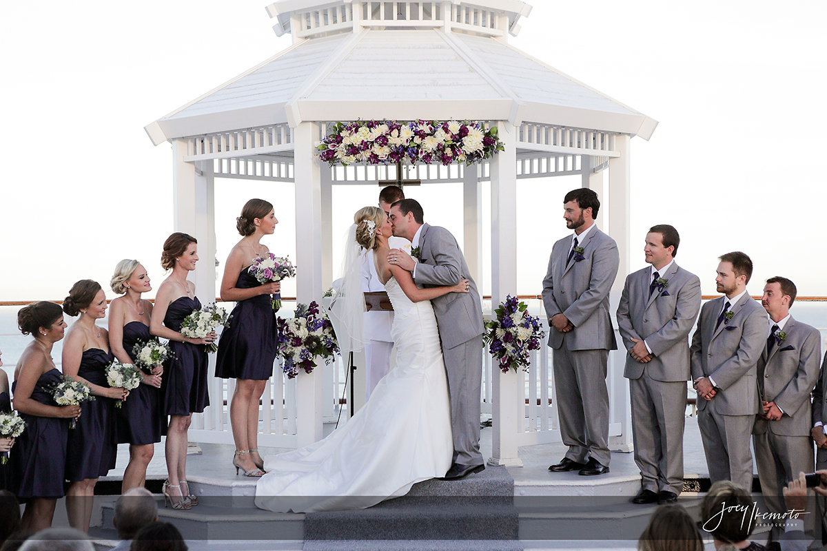 Queen Mary Long Beach Wedding 0020 2549